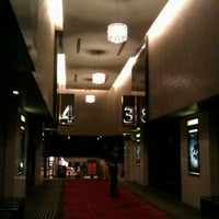 Photo taken at SF Cinema City by Sally B. on 4/30/2013