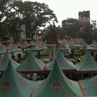 1/6/2013 tarihinde effziyaretçi tarafından Wisata Belanja Tugu (Pasar Minggu)'de çekilen fotoğraf