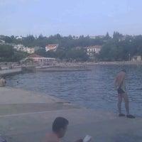 Photo taken at Portapisana by Darko M. on 7/18/2013