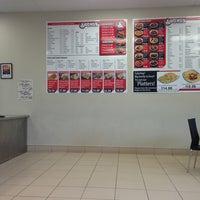 Wong\'s Kitchen - Frankton, Waikato