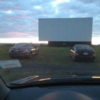 Photo taken at Cine-Parc Boucherville by Jean-Christophe P. on 6/18/2013