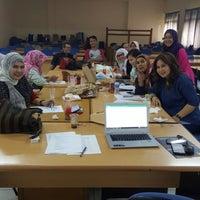 Photo taken at Institut Pemerintahan Dalam Negeri (IPDN) by Lusi L. on 8/21/2016