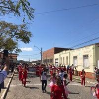 Photo taken at Prefeitura Municipal de Itagibá by Julio A. on 8/14/2017