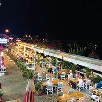 8/28/2018 tarihinde Tugba B.ziyaretçi tarafından Üçağız'de çekilen fotoğraf