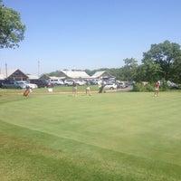 Photo taken at Karsten Creek Golf Course by Blair C. on 5/10/2014