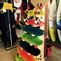 chp ���� board shop in �����