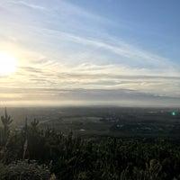 Photo taken at Tokai MTB Trails by Alastair S. on 6/16/2018