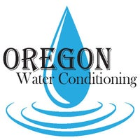 Photo taken at Oregon Water Conditioning by Sam L. on 5/16/2015