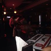 Photo taken at Tavern at the Inn by Abhi Y. on 12/21/2014