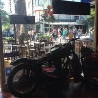 6/22/2014 tarihinde Volkan Ş.ziyaretçi tarafından Tattoo Club'de çekilen fotoğraf