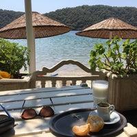 8/31/2016 tarihinde Tulin T.ziyaretçi tarafından Beachclub Hotel Meri'de çekilen fotoğraf
