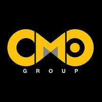 Photo taken at CMO GROUP COMPANY LIMITED by Monalyxa on 9/13/2013
