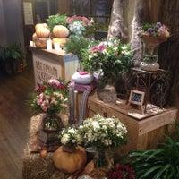 Снимок сделан в Большая кухня пользователем Татьяна О. 10/31/2015