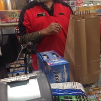 Photo taken at 7-Eleven by Louie H. on 12/29/2013
