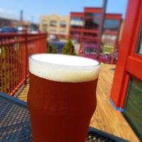 Photo taken at Kalamazoo Beer Exchange by Kalamazoo Beer Exchange on 9/10/2013