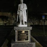 Photo taken at El Arepazo by Juan G. on 12/27/2012