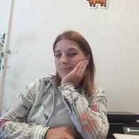 Photo taken at Tolina Tarim by TC Özlem B. on 5/14/2018