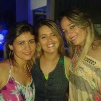 Photo taken at Restaurante e Choperia Ilha do Sol by Claudélia R. on 12/1/2013