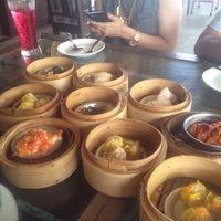 Photo taken at Phuket Po-Cha-Na by Kanidtha' K. on 3/13/2015