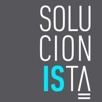 Photo taken at Solucionista www.solucionista.es by Alberto C. on 10/24/2012