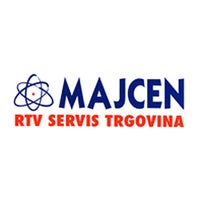 Photo taken at RTV-SERVIS IN TRGOVINA, NATAŠA MAJCEN, s.p. by Šifra P. on 2/20/2014