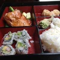 Photo taken at Koto Syracuse Japanese Steakhouse by Tatiana T. on 4/13/2013