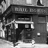 Photo taken at GR & D Bail Bonds Gardena by GR & D Bail Bonds G. on 9/11/2013