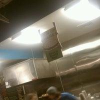 10/20/2012 tarihinde Brendan H.ziyaretçi tarafından Snarf's Sandwiches'de çekilen fotoğraf