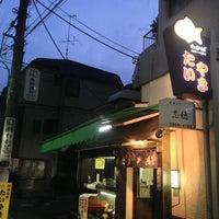 Das Foto wurde bei Taiyaki Wakaba von Hir F. am 1/23/2013 aufgenommen