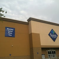Photo taken at Sam's Club by Valerie G. on 8/23/2013