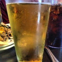 Photo taken at Legends American Grill by Jen L. on 3/9/2013