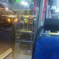 Foto tirada no(a) BRT Linha TR-26 (2302) por Milene R. em 7/15/2016