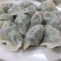 Foto tomada en Dong Bei Dumpling por Leng M. el 9/28/2013