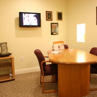 Photo taken at AdonisMD Cosmetic Surgery Center by AdonisMD Cosmetic Surgery Center on 9/24/2013