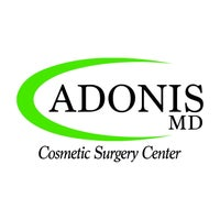 Photo taken at AdonisMD Cosmetic Surgery Center by AdonisMD Cosmetic Surgery Center on 1/9/2014
