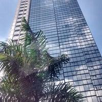 Foto tomada en Torre de Cali por Di Bari J. el 6/28/2014