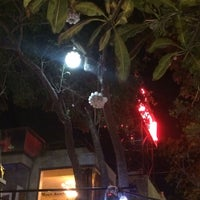 Photo taken at Soul Pub & Restaurant by กุ้งนาง พ. on 6/29/2015