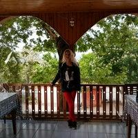 Photo taken at Koru Et Mangal by Sibel on 5/8/2017