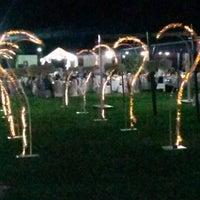 9/11/2013 tarihinde Sedat Can Y.ziyaretçi tarafından Burc Park'de çekilen fotoğraf