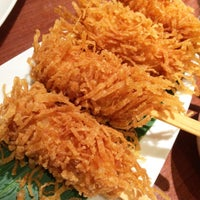 Photo taken at 1010新湘菜館 Pop Hunan Cuisine by Tingyu T. on 12/27/2015