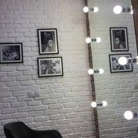 8/9/2016 tarihinde Asl O.ziyaretçi tarafından MOMO kuaför ve güzellik salonu'de çekilen fotoğraf
