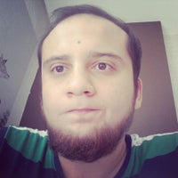 Photo taken at Sınav Akademi Teras by Drumskey  . on 5/23/2014