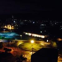 Foto tirada no(a) Bristol Centro Civico por Silvanio S. em 11/29/2013