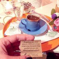 12/11/2017 tarihinde Denizziyaretçi tarafından orhangazi turkuaz cafe'de çekilen fotoğraf