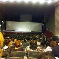 "10/26/2013 tarihinde Margarita M.ziyaretçi tarafından Сатиричен театър ""Алеко Константинов""'de çekilen fotoğraf"