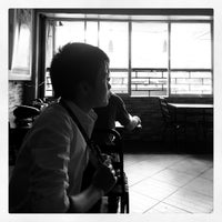 Photo taken at Wan Wan Restaurant by Chad A. on 9/20/2013