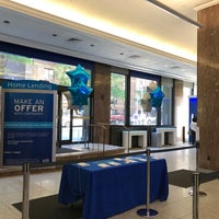 Photo taken at Citibank by Tash C. on 5/17/2017
