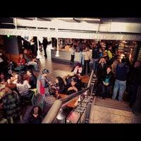 11/4/2012 tarihinde @JuliusOCloset o.ziyaretçi tarafından Shake Shack'de çekilen fotoğraf