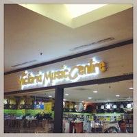 Photo taken at Amcorp Mall by Karan C. on 5/17/2013