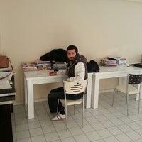 12/5/2013 tarihinde Serkan K.ziyaretçi tarafından Ortadoğu Bireysel Danışmanlık ve Eğitim Merkezi'de çekilen fotoğraf